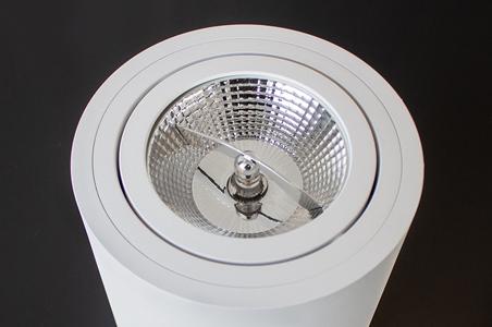 Ampoules LED AR