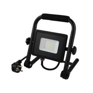 Projecteur LED portable Bob 30W 6500K IP65