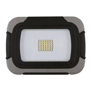 Projecteur portable LED Jack 10W 6500K IP44