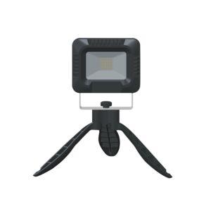 Projecteur portable LED Bill 20W 6500K IP44