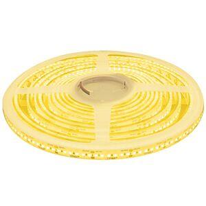 Ruban LED 5m 24V 2700K IP68 900 SMD 2110 LEDS
