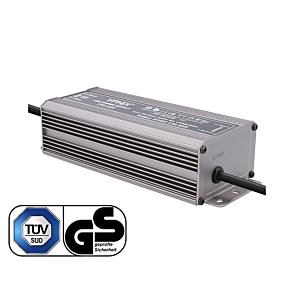 Transformateur LED 24V 2.5A Max. 60W
