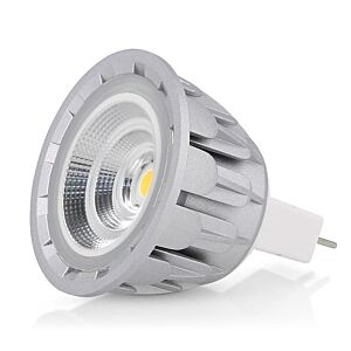 Ampoule LED GU5.3 Avior Pro MR16 5W 2700K dimmable IP54