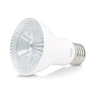 Ampoule LED E27 Pollux Par 20 8W 3000K dimmable blanc
