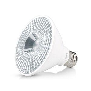 Ampoule LED E27 Pollux Par 30 11W 3000K dimmable blanc