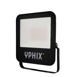 Projecteur LED Expert 50W 4000K IP65