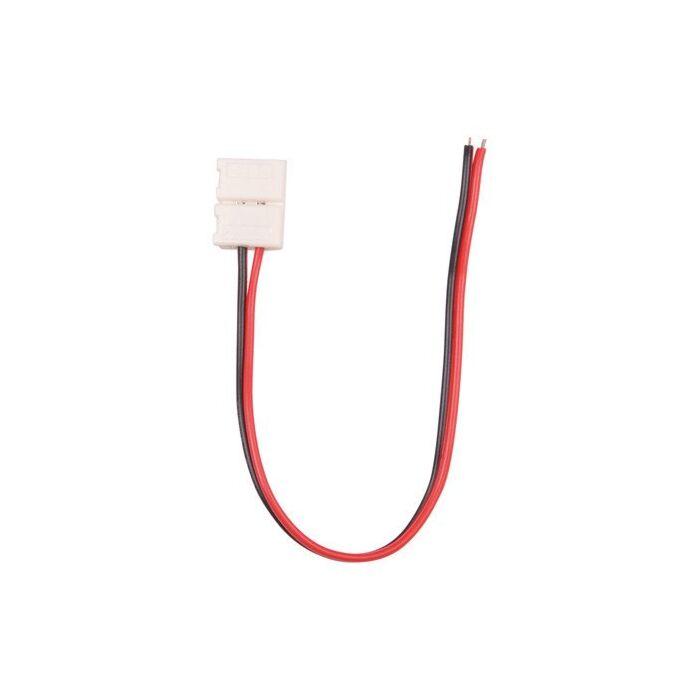 Connecteur de ruban LED 12V 3528 SMD IP20