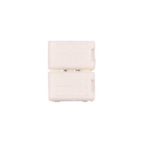 Connecteur de ruban LED ruban à ruban 12V 3528 SMD IP20