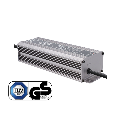 Transformateur LED  24V 4,15A Max. 100W