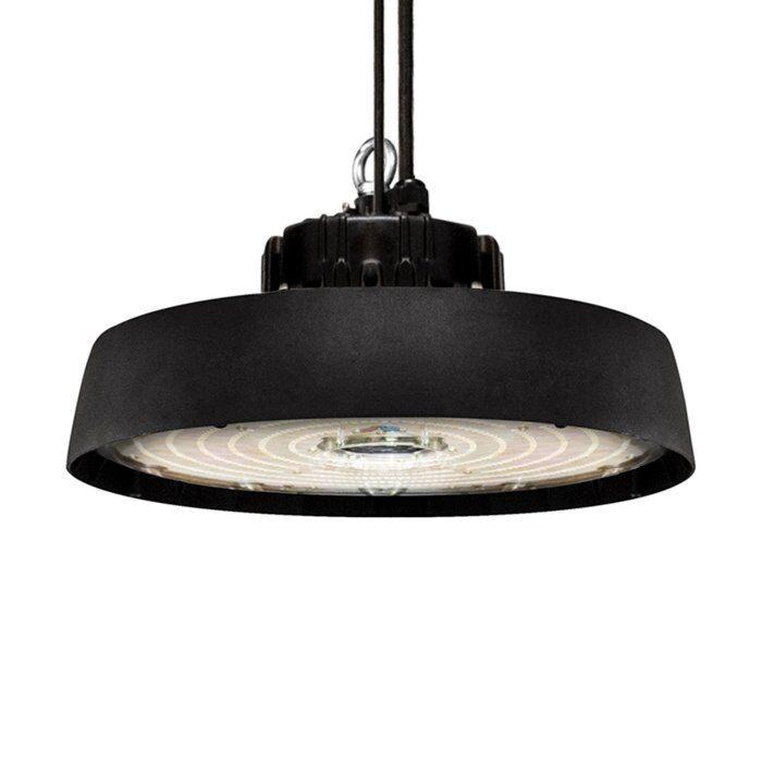 Luminaire UFO LED Expert 100W 4000K IP65