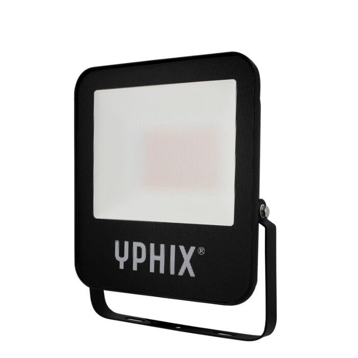 Projecteur LED Expert 50W 3000K IP65